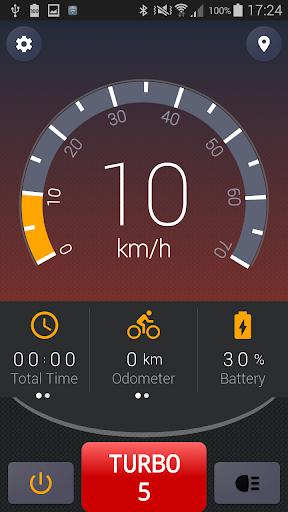 E-Bike 2.1 screenshots 1