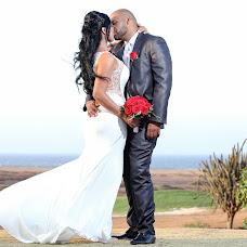 Wedding photographer Mayo Stoppels (MayoStoppels). Photo of 28.05.2016