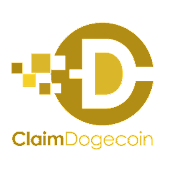 Claim Dogecoin - Mobile Faucet
