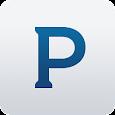 Pandora® Radio for Google TV