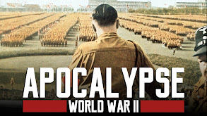 Apocalypse: World War II thumbnail