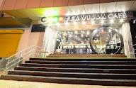 Tea Villa Cafe photo 1