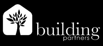 Logo de BUILDING PARTNERS
