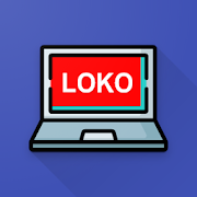 LOKO Buy & Sell - Uza Electroniki Tanzania