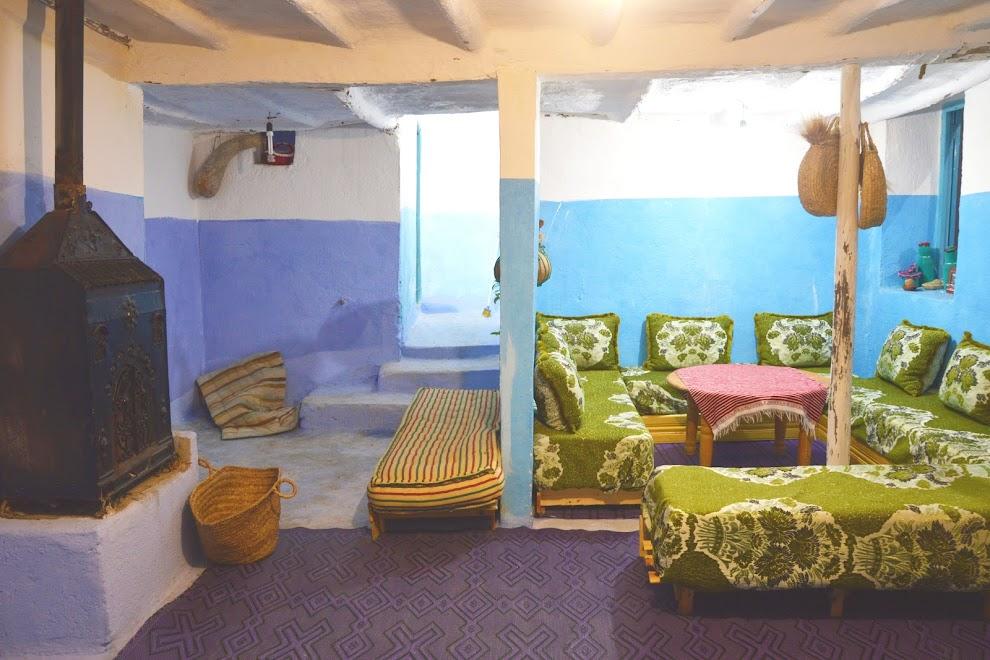 wat-moet-je-weten-over-reizen-in-marokko