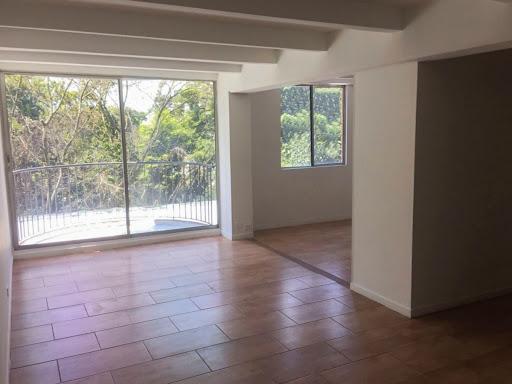 apartamento en venta poblado 585-24820