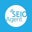 SEIO Agent icon