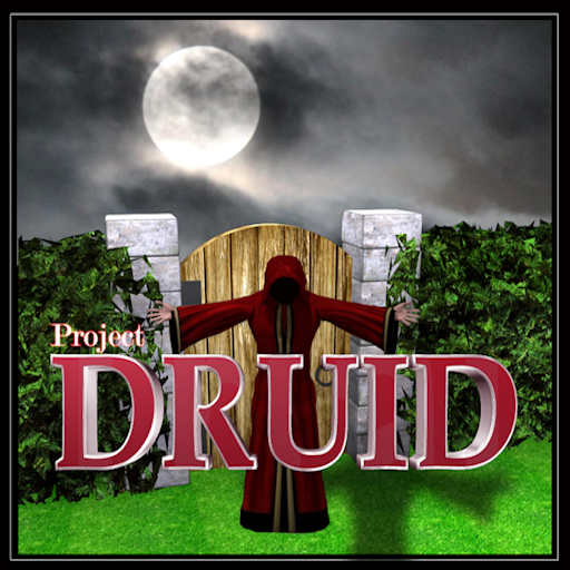 Project Druid (game)
