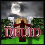 Project Druid Icon