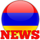 Armenia News - Latest News