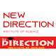 Download New Direction Institute of Science For PC Windows and Mac
