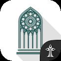 Hinário Adventista do 7º Dia icon