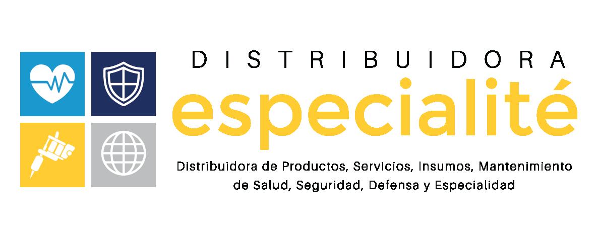 especialite