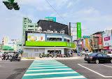 石二鍋 彰化中山店