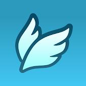 Feh: Fire Emblem Heroes Skills
