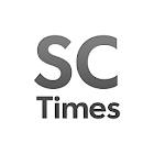 St. Cloud Times icon
