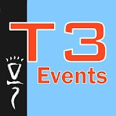 T3 Lacrosse Tournaments