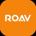 Roav 3.0.1