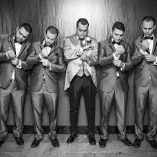 Wedding photographer Daniel Ruiz (danielruiz). Photo of 14.07.2015