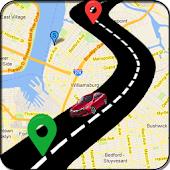 Tải Tìm đường dẫn GPS miễn phí