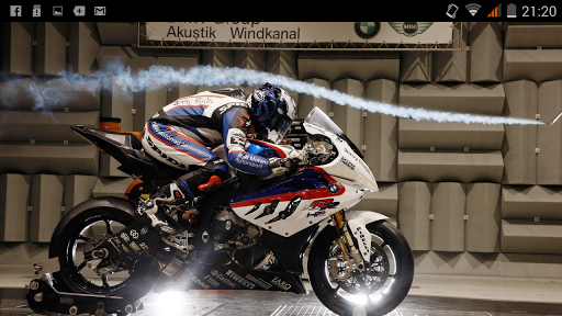 2015 Superbikes Wallpapers