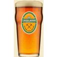 Laurelwood Motherload Golden Ale