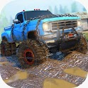 Spintrials Offroad Car Driving & Racing Games 2021 icon