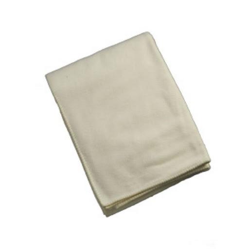 John Atkinson Harlequin Wool Blanket