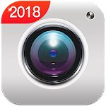 HD Camera - Quick Snap Photo & Video 1.6.2