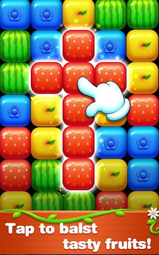 Tap Fruit Blast 1.0.3163 screenshots 7