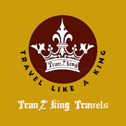 Tranz King Travels - Online Bus Tickets Booking