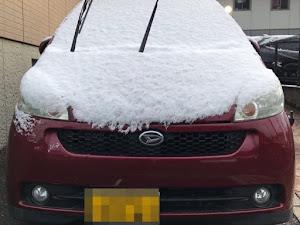 ソニカ L405S RS リミテッドのカスタム事例画像 ひろさんの2020年02月18日16:35の投稿