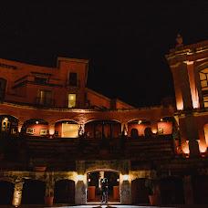 Fotógrafo de bodas Antonio Ortiz (AntonioOrtiz). Foto del 29.02.2016