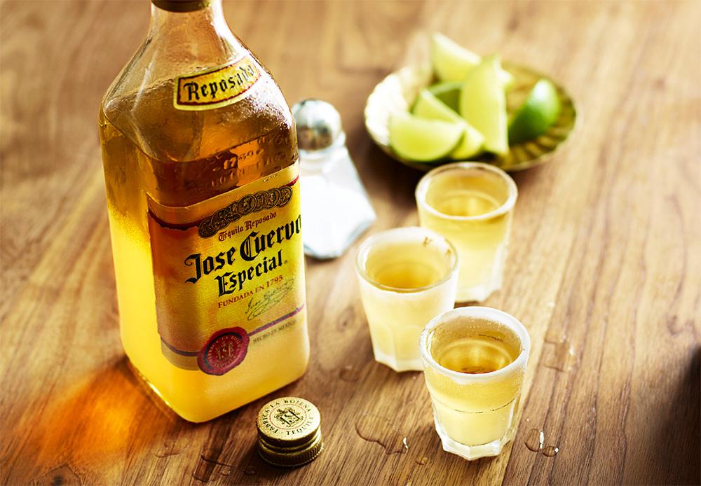 best-tequila-brands-india_jose_cuervo