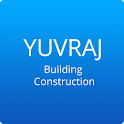 Yuvraj Building Construction