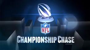 NFL Championship Chase: Playoff Push thumbnail