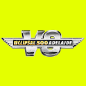 Clipsal 500 icon