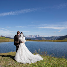 Wedding photographer Stephanie Winkler (lovelyweddinpic). Photo of 17.12.2014
