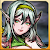 Cards Battle: Demon\'s Tower file APK for Gaming PC/PS3/PS4 Smart TV
