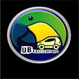 UBrasileirinho - Passageiros icon
