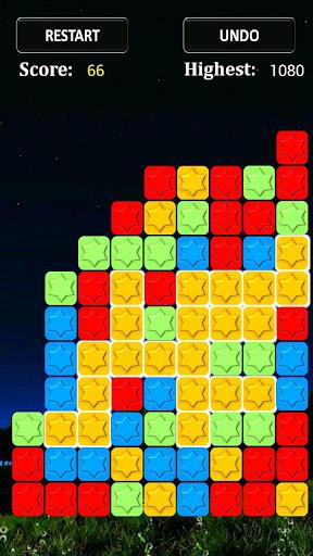 Code Triche PopStar Frenzy Star mod apk screenshots 6