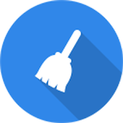 App Empty Folder Cleaner APK for Windows Phone