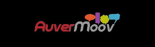 Lauréat du concours Auvermoov