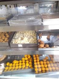 Bengal Sweets Corner photo 3