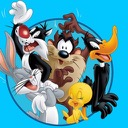 Looney Tunes Wallpapers New Tab Theme