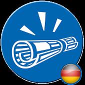 Nachrichten Deutsche Aktuelle - German News Android APK Download Free By BestOn Apps - Radio FM And Online News