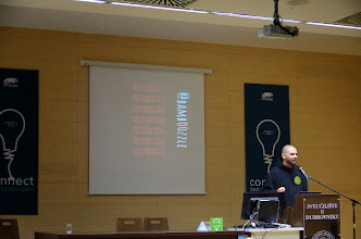 Photo: Come together - A Guide to Pair Programming, Dominik Bamberger