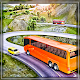Offroad Bus Driving Game 2019: Hill Station for PC-Windows 7,8,10 and Mac