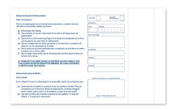 cid:part2.DF05F2AA.A930B578@camaracba.org.ar