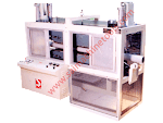 Best Plastic Extruder Machine Manufacturers in Indore, India